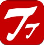 嘀嗒教育培训app安卓版v1.0.0 手机版