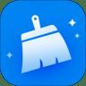 青芒清理大师app最新版v1.0.0 免费版