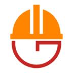 工友驿站app最新版v0.0.21 安卓版