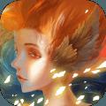 明日战姬破解版v1.0.1 最新版