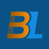 多彩巴林手机客户端v1.0.1 最新版