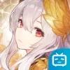 幻书启世录bilibili版v0.2.0 b站版