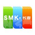 长春市民卡app最新版v1.0.0 手机版