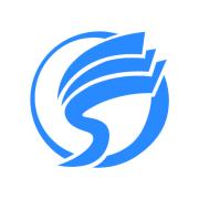 世学府app最新版v1.0 安卓版