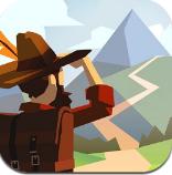 边境之旅无限金马蹄版v3.0.0 最新版