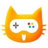 喵乐玩手游平台官方版v1.6.3 安卓版