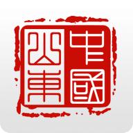 爱山东人脸识别app官方版v2.3.6 安卓版