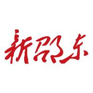 新邵东app安卓版v3.1.0 最新版