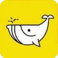 老幺小说网镇国战神app免费版v1.0 安卓版