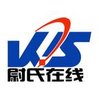 尉氏在线新闻网app手机版v4.2.1 最新版