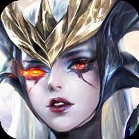最后的骑士手游变态版v4.8 免费版