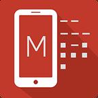 摩斯密码翻译器中文版v3.0.6 最新版
