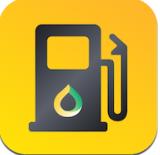 油享出行app优惠加油平台v1.0.1.003 最新版