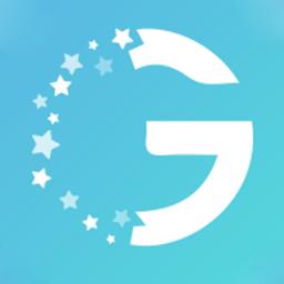 杆星浏览器app极速版v1.0 清爽版