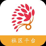 九重葛社区平台app安卓版v1.0 手机版