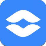 食安大师app食品安全培训平台v1.0.25 手机版
