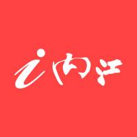 i内江手机客户端v5.1.9 安卓版