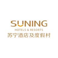 苏宁酒店app最新版v1.0.0 手机版