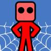 蜘蛛人大冒险破解版v1.5.2 安卓版