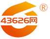 43626网手机赚钱app红包版v1.0.0 赚钱版