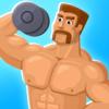 艰难的肌肉男最新版v0.1 安卓版