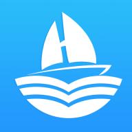 宏帆教育app安卓版v1.0.0 最新版