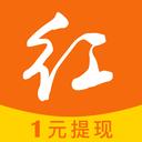微友红包阅读赚钱app赚钱版v1.0.0 领红包版