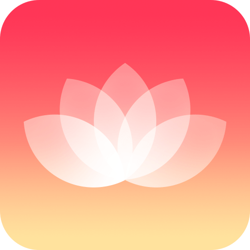 花音交友app破解版v1.1.992 最新版