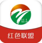 北方海南app客户端v5.8.8 手机版