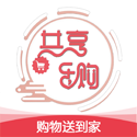 共享乐购外卖app最新版v9_1_1602292376 手机版