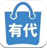 有代app二手商品交易平台v1.0.4 安卓版