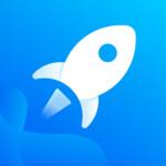 飞鱼清理加速神器appv1.0.2 最新版