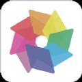 妙用快捷指令app最新版v1.0 免费版