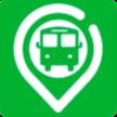临汾掌上公交新版v2.3.2 安卓版