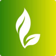 麦泽教育手机客户端v1.1.0 安卓版