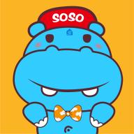 河马学堂app手机客户端v1.0.0 最新版