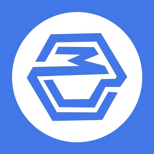 天行校勤通app最新版v1.0.0 安卓版