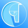 小马AI课app最新版v1.0.0 安卓版