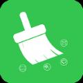 孔谷清理管家app最新版v1.4.0 手机版