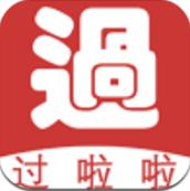 过啦啦网校app职业考试题库v1.0.0.4 安卓版