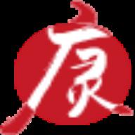 广灵融媒体中心手机客户端v1.0.1 最新版