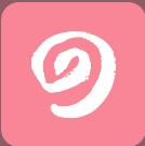 元气壁纸app会员破解版v1.0.4 免费版