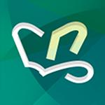 一起培训app国网最新版v1.1.1.3 手机版