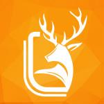 群鹿出行app最新版v1.0.0 手机版