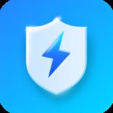 雷霆清理大师app安卓版v1.0.0 免费版
