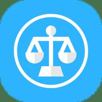 天秤赚转发文章赚钱注册送1元app安卓版v1.0 最新版