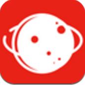 星河阅读网app免费版v1.1.8 最新版