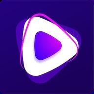 主播精灵app手机版v1.2.3 最新版