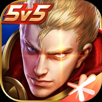 王者荣耀巅峰赛战力加成辅助最新版v1.0 安卓版