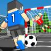 像素街头足球破解版v1.5 安卓版